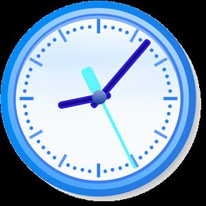 世界时钟 1.7.4