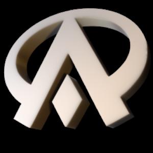 开放竞技场OpenArena 0.8.8.37