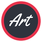 Art reborn - Layers Theme 2.3