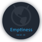 Emptiness Dark theme Cm12/13 1.2c