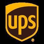 UPS 5.0.0.33