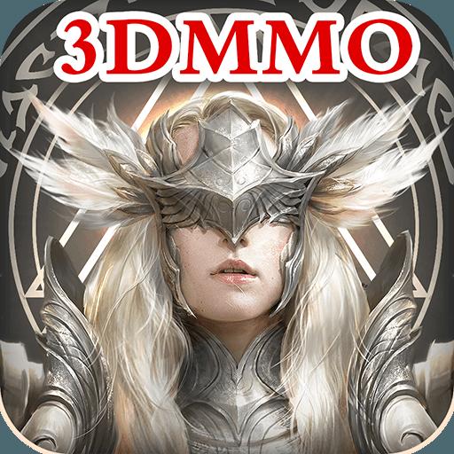 剑与魔法 1.5.1