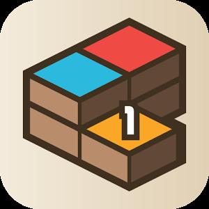 方块扫雷:Block Sweeper 1.0.4