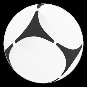 足球比分FotMob 44.0.2310