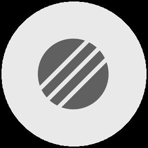 White图标包 1.9.8B