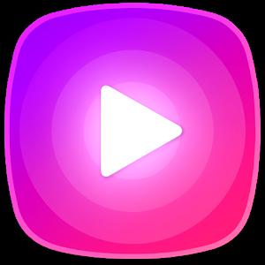 网上电台:PlayTime Internet Radio