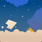 天际线:Sky Line 1.5.0