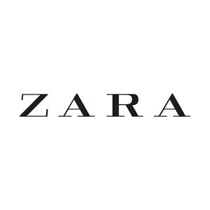 ZARA 2.0.0