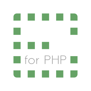 PHP服务器:Server for PHP