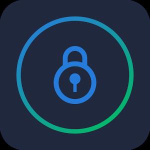 CM应用锁:CM AppLock 1.0.1