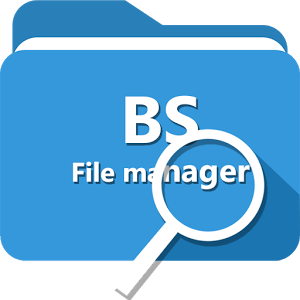 文件管理器:File Manager 1.1.5.10306