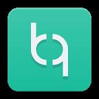 Briq图标包 1.6.0