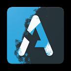 Artego壁纸 1.0.2