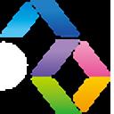 Live2DViewerEX Pro 1.4.9