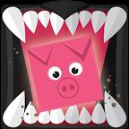 方块动物跑酷:Run Cube Animals 1.0.2