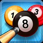 8球:8 Ball Pool 3.7.1