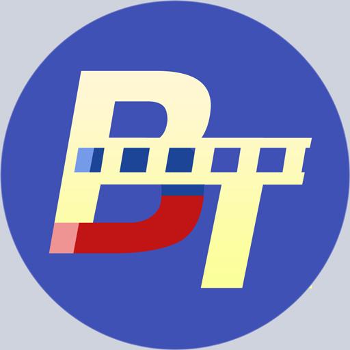 BT种子磁力搜索 1.03