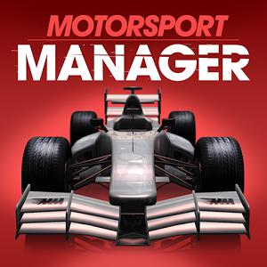竞速经理:Motorsport Manager 1.1.5