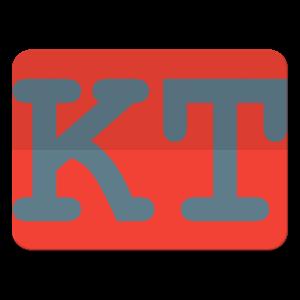 内核任务:Kernel Tasker