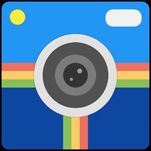 照片编辑 1.0.39
