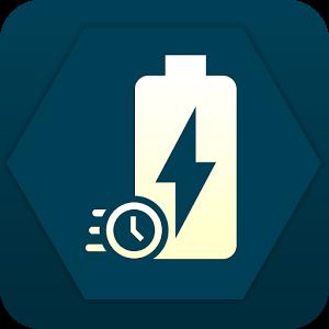 安培充电:Ampere Battery 1.1.1