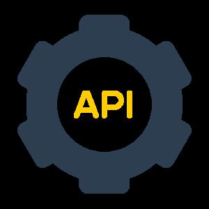 API搜索:API Search 0.1