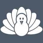 冷火鸡锁屏:Cold Turkey 2