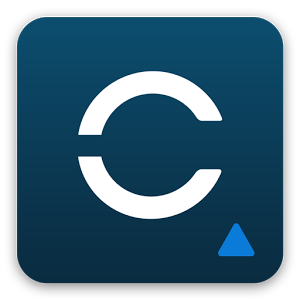 Garmin Connect 3.1