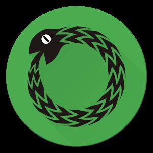 Ouroboros 0.10.5.1