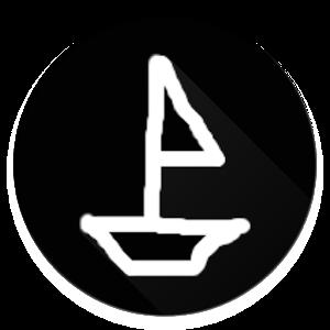 第三方xkcd阅读器Boats 1.08