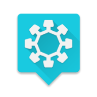 Portal地图 1.2.0.9