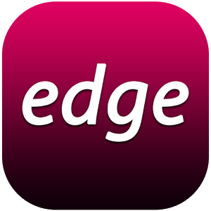 Edge - Icon Pack图标包 2.1.1