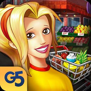 超市之旅:Mania Journey 1.1.1