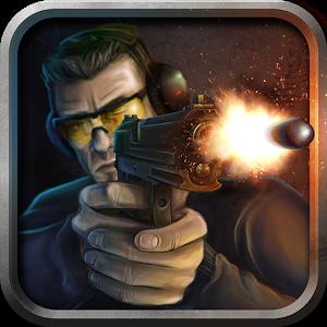 增强现实射击大师:AR Master Shooter PRE-ALPHA 12