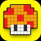 像素积木:PixelCraft 1.1.5