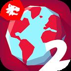 独裁者2:进化:Dictator 2 Evolution 1.3.6
