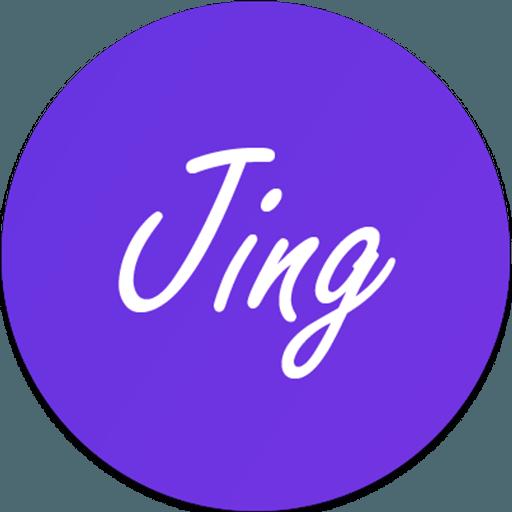 Jing 1.4