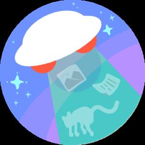 外星伴侣:Alien Companion 0.6
