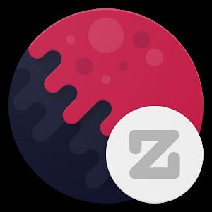 ZooperUniverse挂件包:pickphotos 0.3 βeta