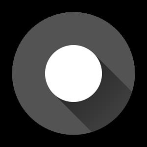 小点方向:Dot Direction 1.3