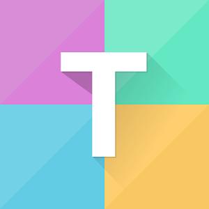极简方块Tetrominos 1.4