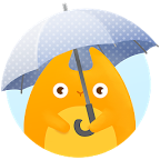我的天气:MyWeather 0.3