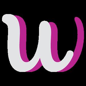 Unity Widgets挂件包 2.0.0