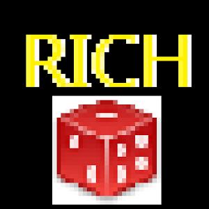 简易大富翁
