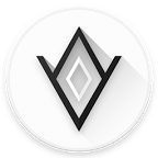 Volt Light - Layers Theme 1.2