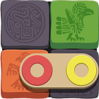 羽蛇:Quetzalcoatl 1.4