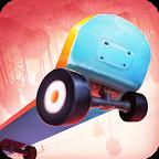 滑板少年传奇:Skater Boy Legend 1.1
