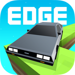 边缘驾驶:Edge Drive 1.2