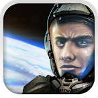 超越空间:Beyond Space Remastered 1.0.11
