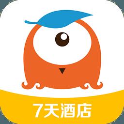 铂涛旅行 1.6